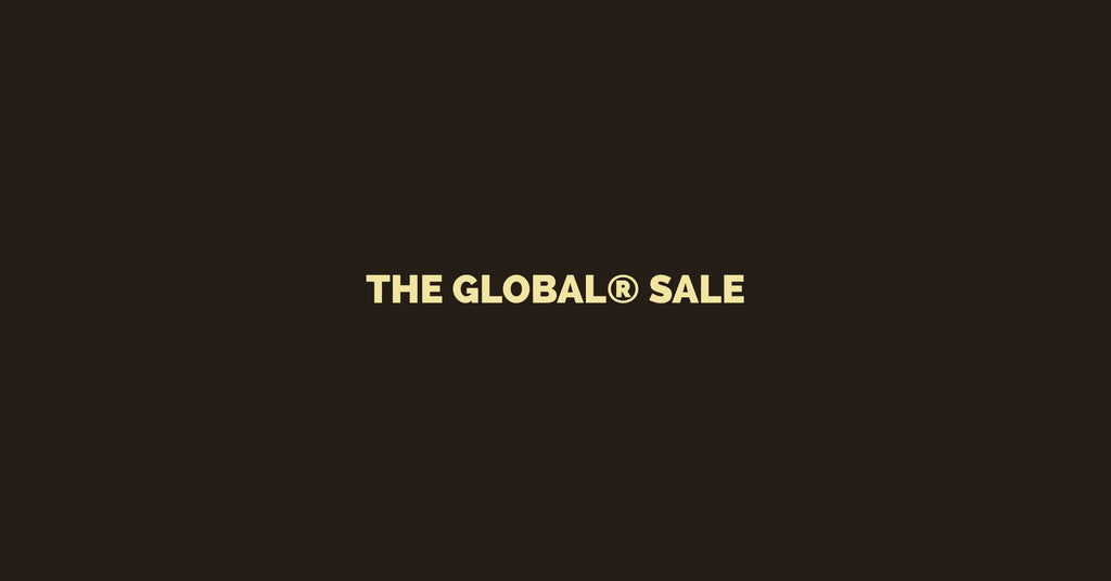 The Global Knife Singapore Sale