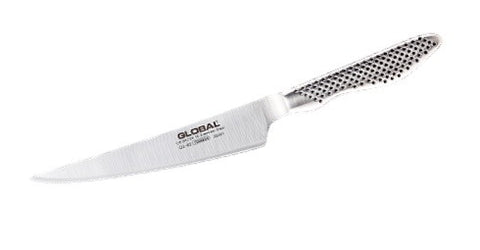 GS-82 Sushi Fish Knife Flexible 14.5cm