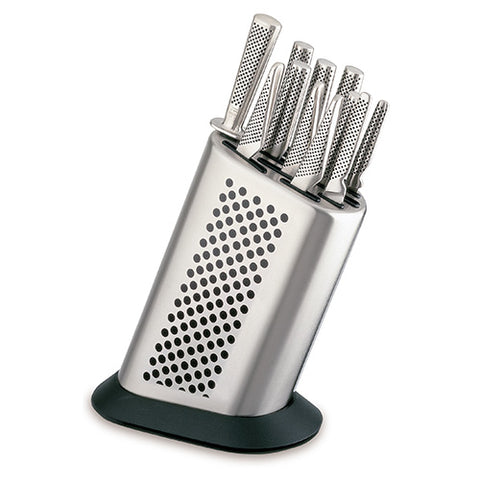 G-8311KB/BD 11-Pc with Knife Block