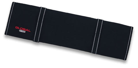 G-668/10 Soft Knife Roll With 10 Pockets