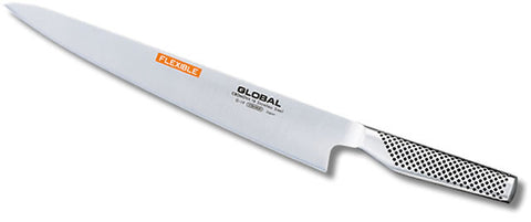 G-19 Fillet Flexible 27cm