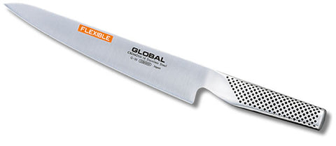 G-20 Fillet Flexible 21cm
