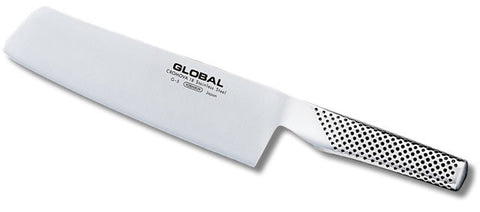 G-5 – Global Vegetable Knife 18 cm