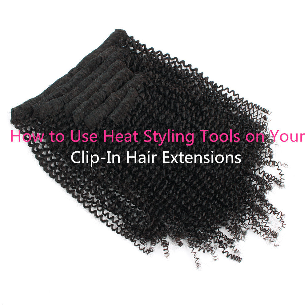 Clip In Hair Extensionstape In Hair Extensionsombre And Remy Hair