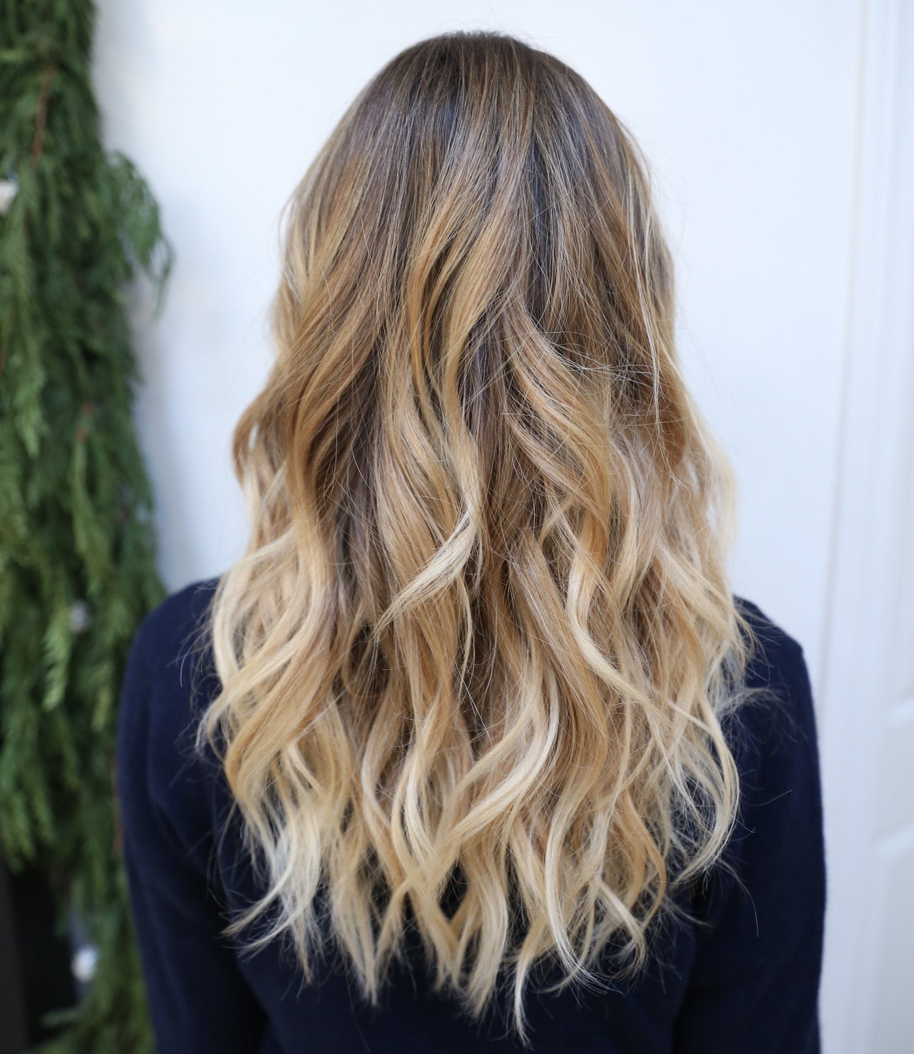 10 Fun Ombre Hair Color Ideas For 2017