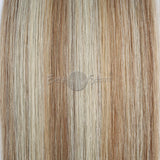 Highlights #10/613 Tape In Hair Extensions