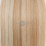 Highlights #12/#60 Tape In Hair Extensions