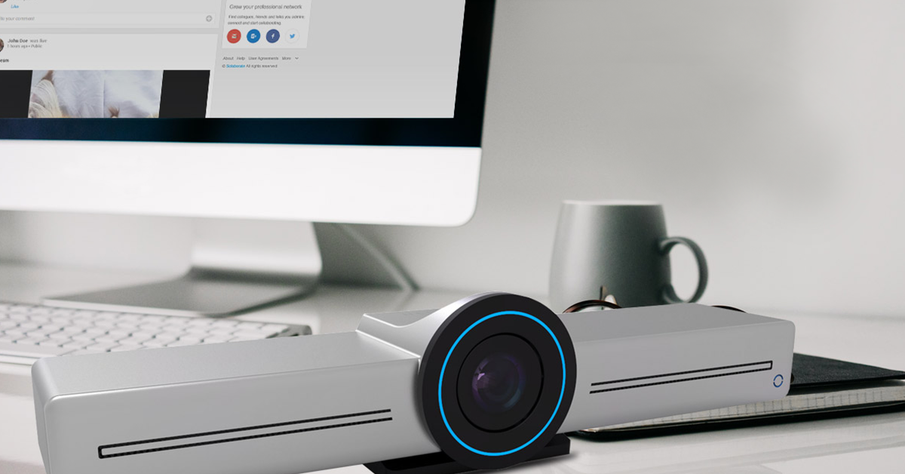 10 Reasons Why You Should Video Conference With HELLO