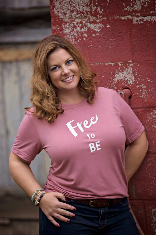 Free to BE (Women's)