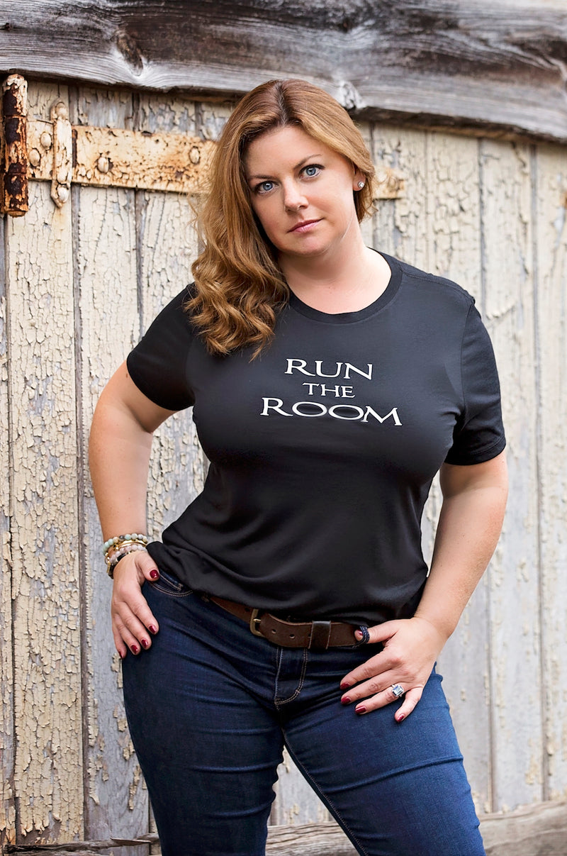 Run the Room (Women's)