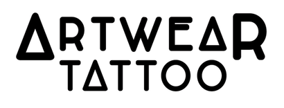 ArtWear Tattoo