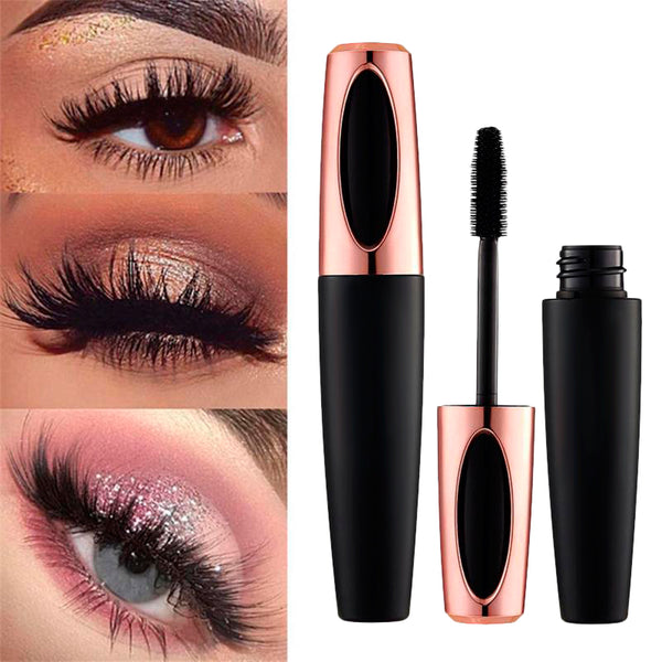 The Best 4d Silk Fiber Mascara Is Now On Sale For 4999 Visiontags