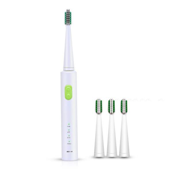 Sonic Electric Toothbrush