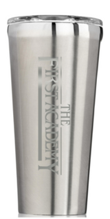 Corkcicle Tumbler - 16 oz