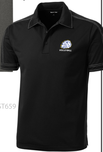Volleyball Polo
