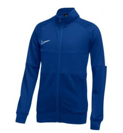 Nike Academy Youth Jacket