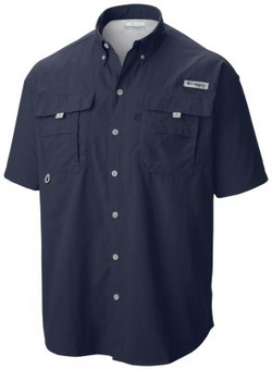 Men's Columbia Bahama Shirt