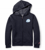 Legacy Youth Full Zip