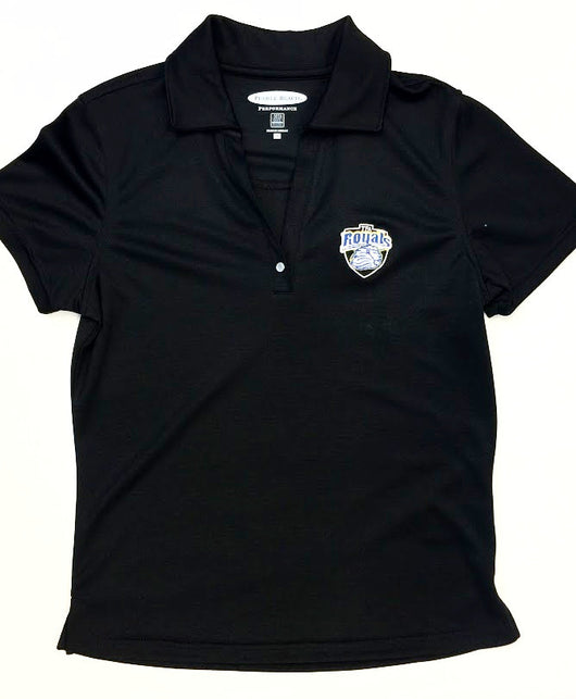 Ladies PB Golf polo