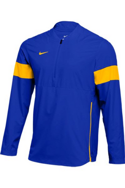 Nike Coaches Sideline Jacket