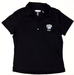 Band Ladies Polo
