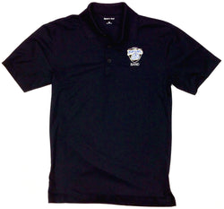 Band Men's Polo