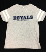 Jersey T - Royals