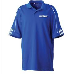 Adidas Men's Golf Polo