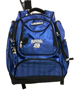 Backpack Ogio Metro - Blue 711105