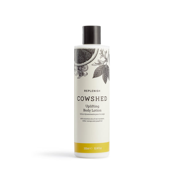 Cowshed Replenish Body Lotion