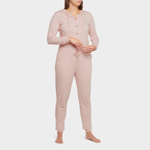Mama Ribbed Onesie