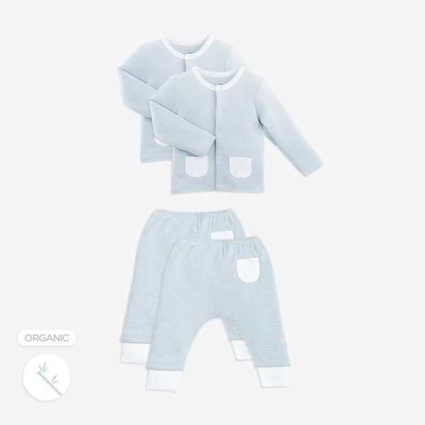 Play Date Twin Set