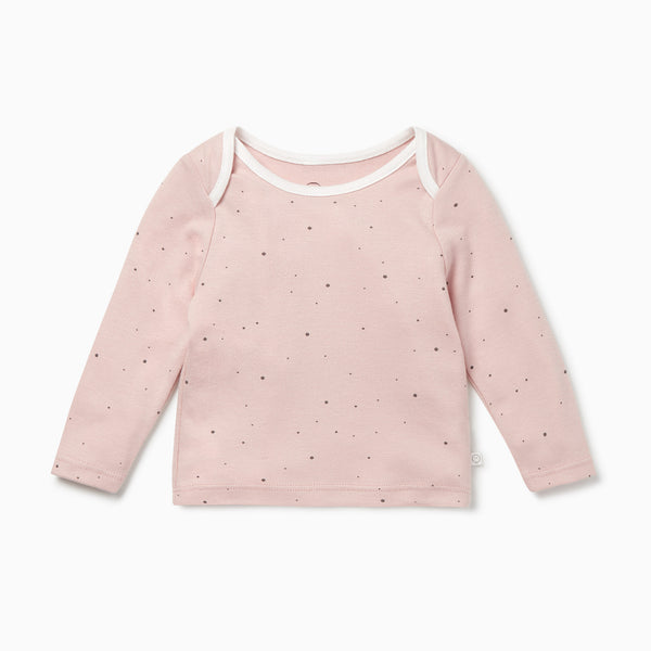 Stardust Long Sleeve Tee
