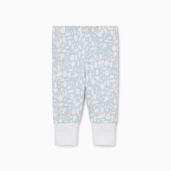 Little Polar Leggings