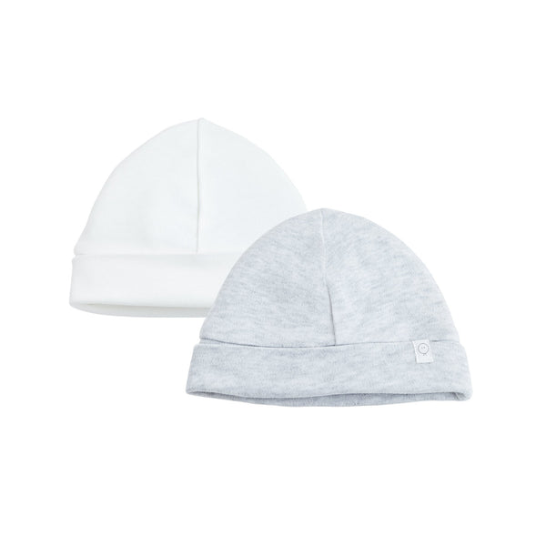 Hat 2 Pack