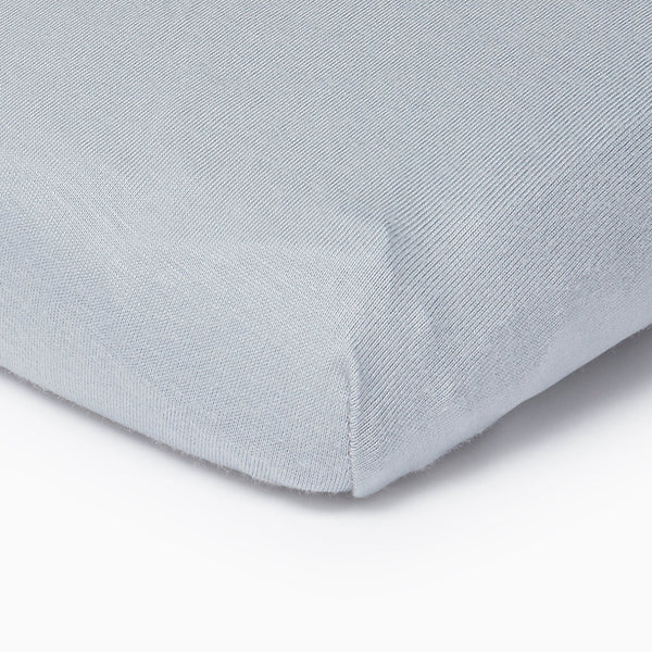 Basonette Fitted Sheet