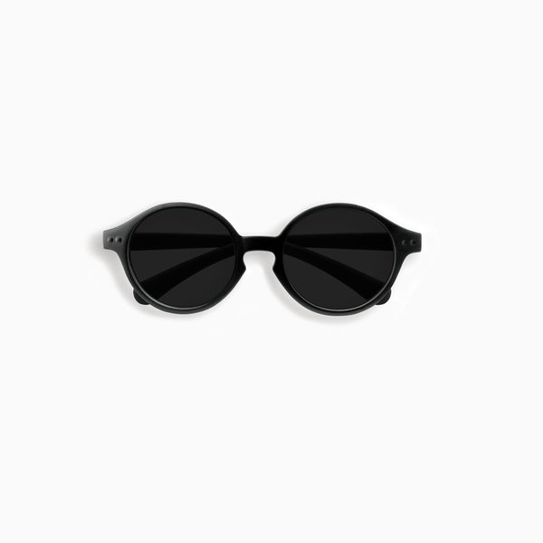 Izipisi Sun Kids Sunglasses