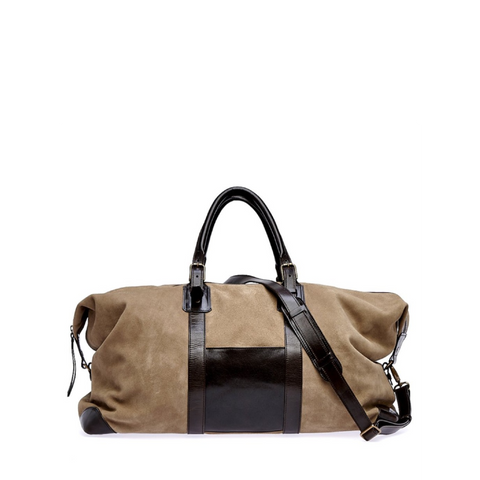 B21 Bag - Small | Antilope/T-moro