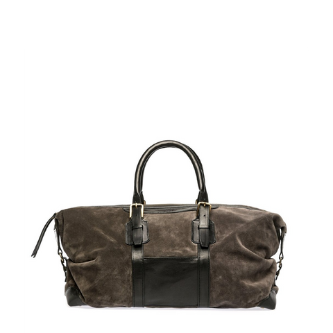B21 Bag - Small | Lavagna/Black