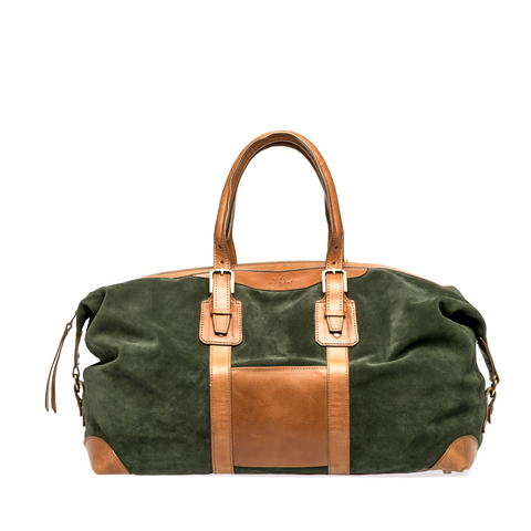 B16 Bag - Medium | Foresta/Cartone