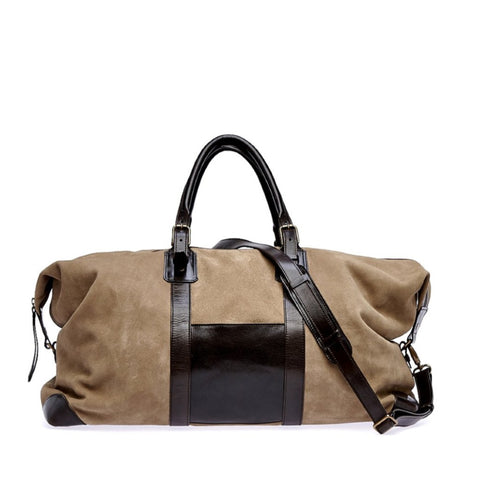 B16 Bag - Medium | Antilope/T-moro