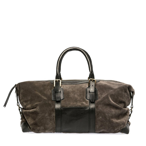 B16 Bag - Medium | Lavagna/Black