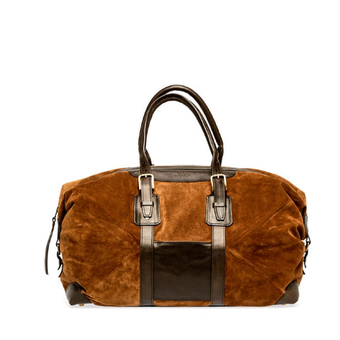 B16 Bag - Medium | Sigaro/T-moro
