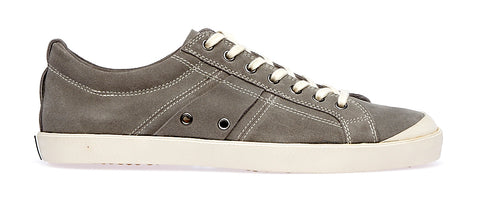 Plims Original Softy Low Top trainers | Piombo - ndc-made-by-hand