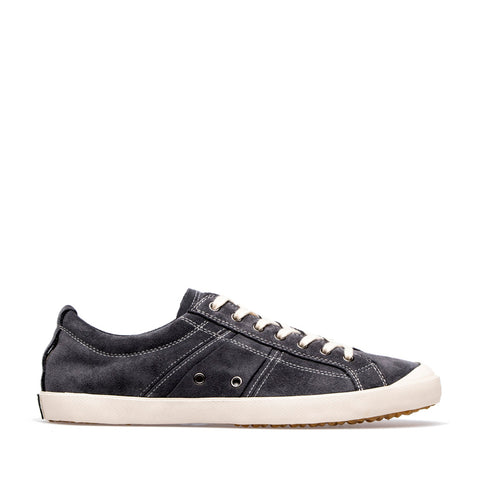 Plims Original Softy Low Top trainers | Avion - ndc-made-by-hand