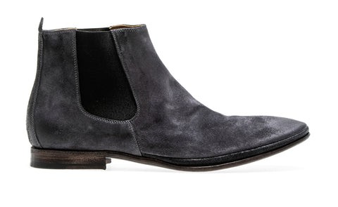 Sacchetto Chelsea Boot | Avion - ndc-made-by-hand
