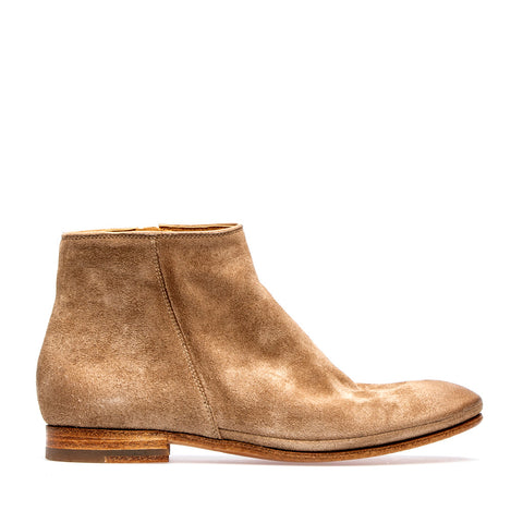 Sacchetto Zip Boot Softy  | Antilop