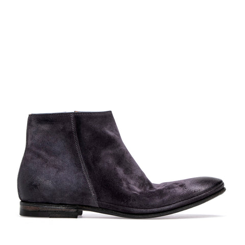 Sacchetto Zip Boot Softy | Avion - ndc-made-by-hand