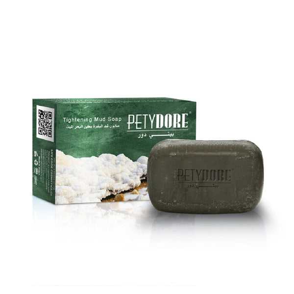 Petydore Tightening Mud Soap