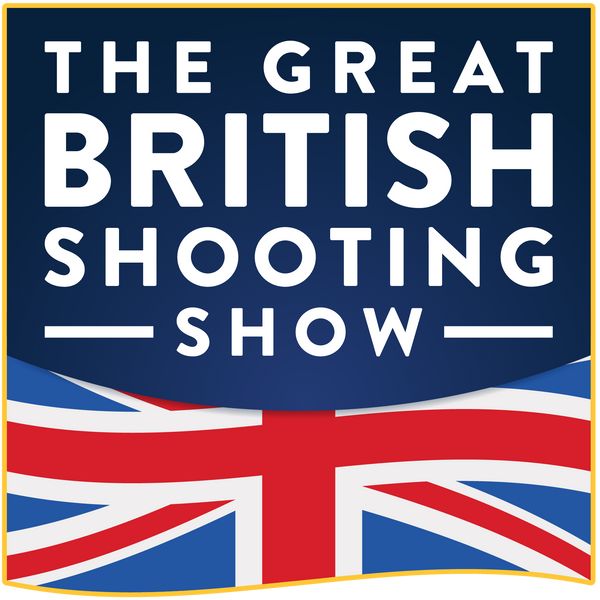 The Great British Shooting Show 2020